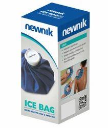 Newnik Ice Bag, IC900