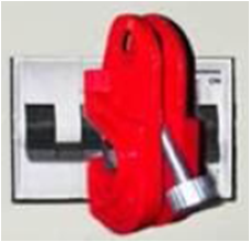 Mcb Lockout Manufacturers Suppliers Amp Exporters