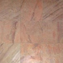Copper Slate Tile