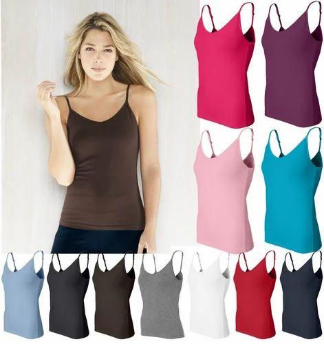a9f161d4db3 Ladies Innerwear at Rs 180  unit(s)