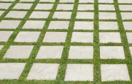 Grass Interlocking Paver View Specifications Amp Details