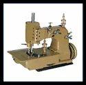 Hiracle Sewing Machine
