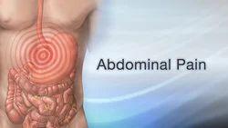 Chronic Abdominal/Pelvic Pain
