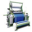 Textile Weaving Machines