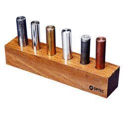 Cylinders Set Metal