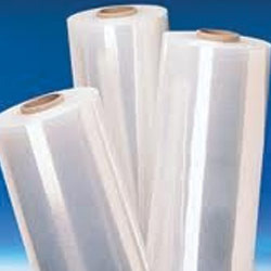 Flexible Transport Packaging Film