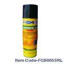 Anti Corrosive Zinc Coating Spray