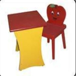 Kids Room Table Chair
