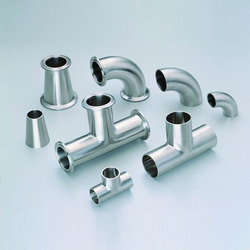 Sanitary Fittings Manufacturers Suppliers Dealers In