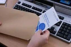 Confidential Liaison Services