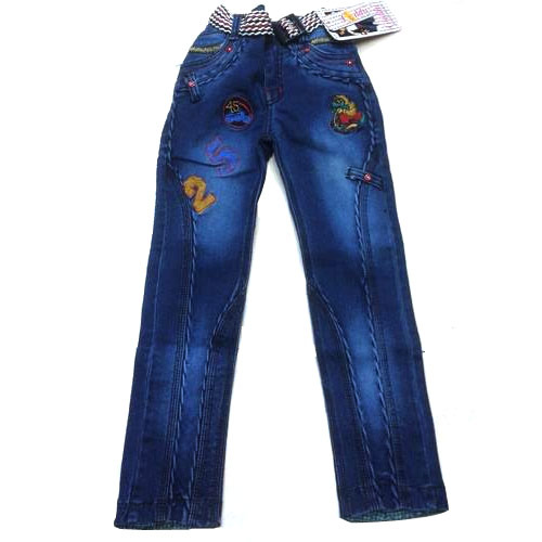01e8e5f772d59 Fancy Denim Kids Pants