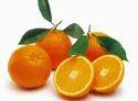 Fruits-oranges