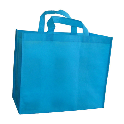 Non Woven Bag at Best Price in India 829bfdae312ea
