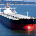 Dry Cargo Services