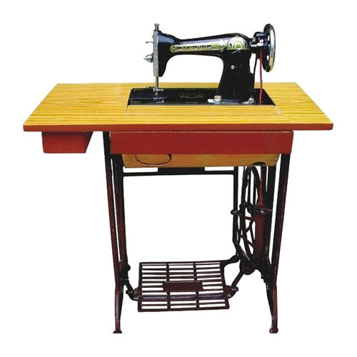 Perfect Sewing Machine Tables