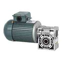Heavy Duty Worm Gear Motor