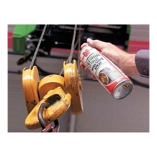 Wurth Wire Rope Spray at Rs 900 /piece | Udhna | Surat | ID: 7003940130