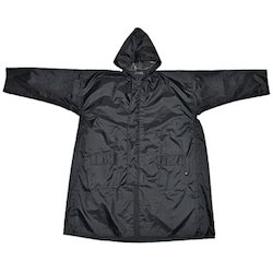 BRC School Boys Raincoats
