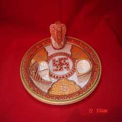 Swastika Handicraft