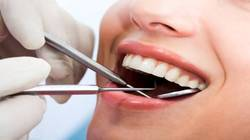 Smile Designing & Cosmetic Dentistry