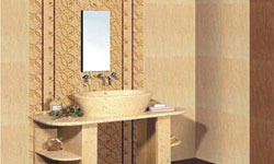 Imported Wall & Floor Tiles