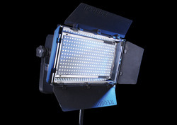 120w SMD Shoot Ligths
