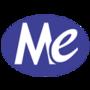 Malhaar Enterprises