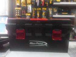 Plastics Tool Box