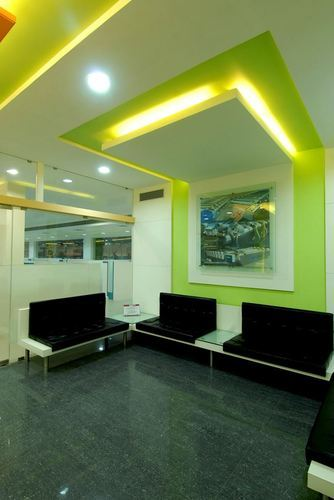 smart office interiors. smart office designers interiors