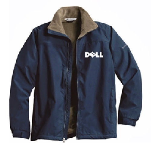 f6bedc468 Winter Jackets - Half Sleeves Jacket Manufacturer from Bengaluru