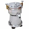 Karela Juice Extractor