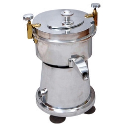 Karela Juice Extractor