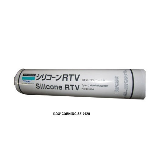 Dow Corning SE 4420 Thermally Conductive Adhesive