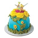 Cake Birthday Cake Latest Price Manufacturers Amp Suppliers