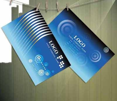 Corporate business card printing services in huda market gurgaon corporate business card printing services reheart Images