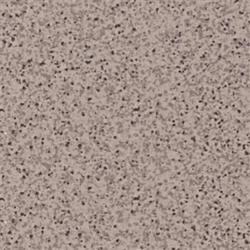 Ceramic And Natural Stone Floor Tiles, 8 - 10 mm, 12 - 14 mm