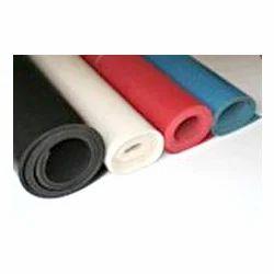Neoprene Rubber Sheet Manufacturer From Ahmedabad