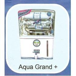 Aquagrand Water Purifier