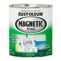 Rust Oleum Specialty Magnetic Primer Paint