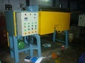 Fuel Cereals Roasting Machine, Capacity: 10 - 2000 Kg
