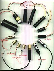Laser Modules At Best Price In India