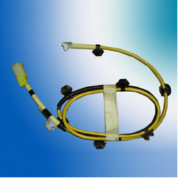 air bag wiring harness 250x250 electronics wiring harness manufacturers, suppliers & dealers in automotive wiring harness manufacturers in pune at webbmarketing.co