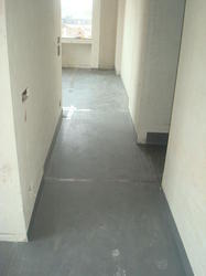Tiles Safety Guard