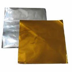 Alumimun Foil Paper