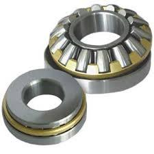 Mild Steel Thrust Bearings, Dimension: 10 MM To 250 MM, Weight: .150gm To 30 KG