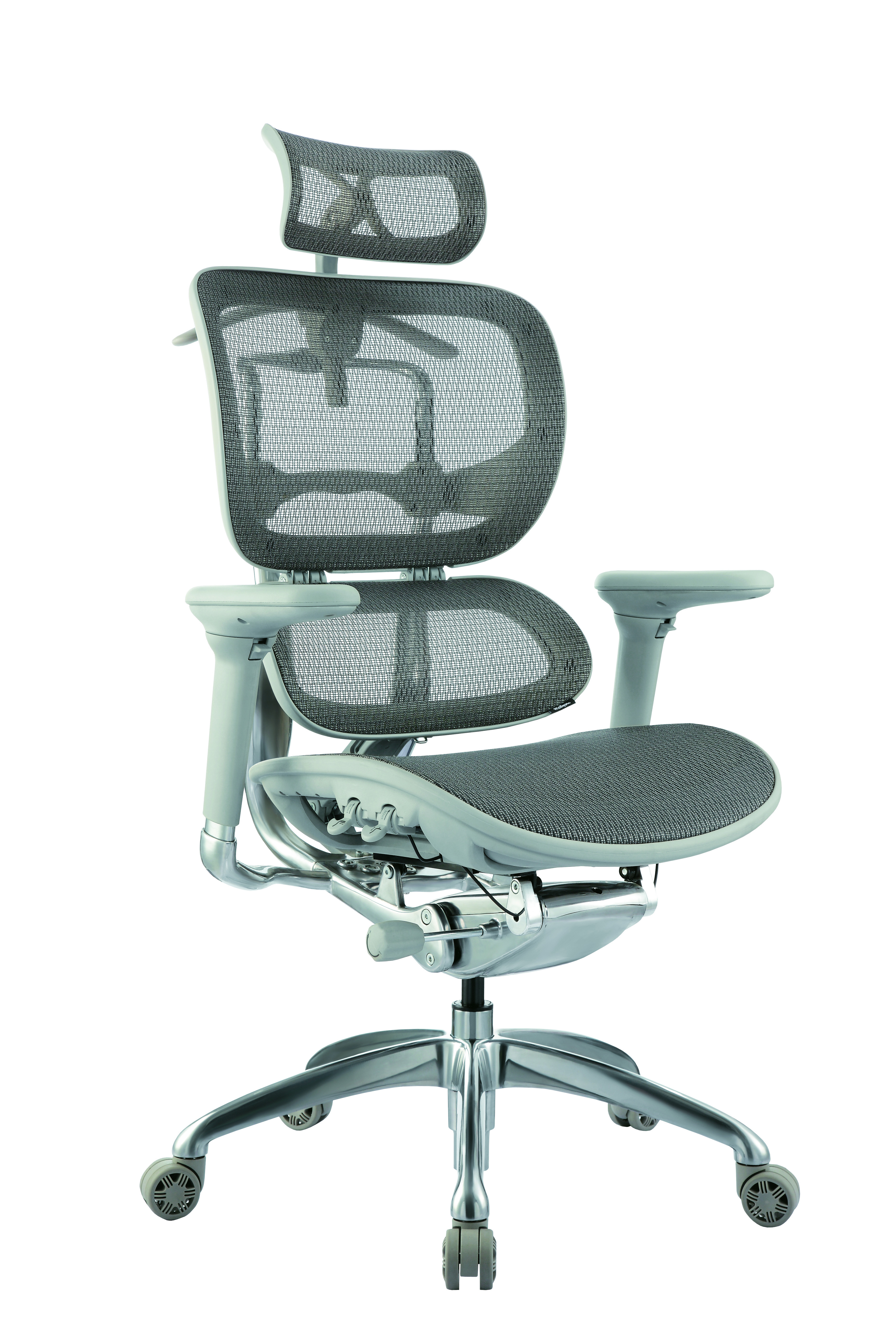 Butterfly Office Chair, Task Chair, Office Desk Chair, Corporate