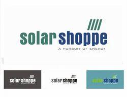 Logo Designing Services For Retail Shop