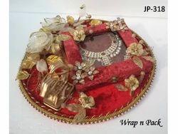 Jewelry Presentation Trays