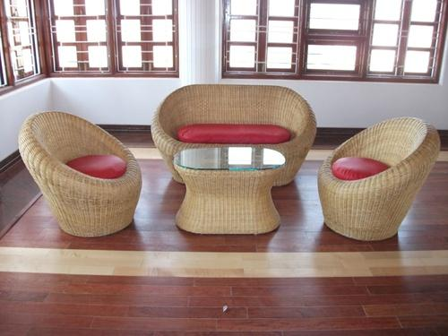 Amazing Sofa Sets For 5000 Baci Living Room Evergreenethics Interior Chair Design Evergreenethicsorg