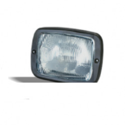 Head Lamp for Mercedes Benz